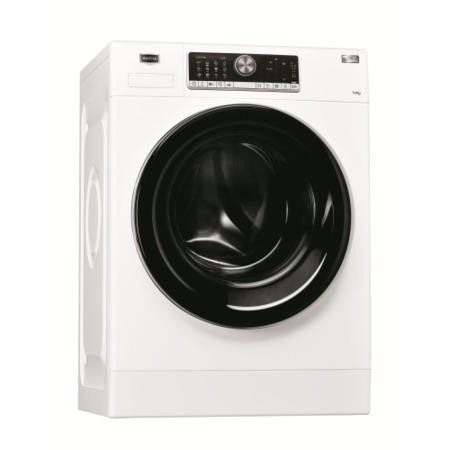 Maytag FMMR10430 10kg 1400rpm Washing Machine White