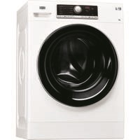 Maytag FMMR80220 8kg 1200rpm Freestanding Washing Machine - White