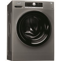 Maytag FMMR80221 Ultra Energy Efficient 8kg 1400rpm Freestanding Washing Machine Silver