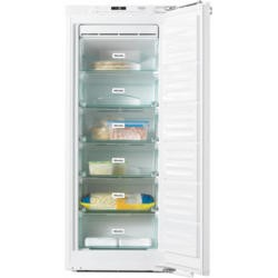 Miele FNS35402I 6 Drawer In-column Integrated Freezer