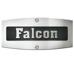 Falcon Flue Spacer