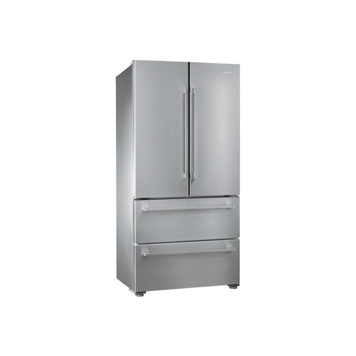 samsung fruduloeqswm door toronto model refrigerator product s ft caplan stainless french appliances canada cu freestanding real