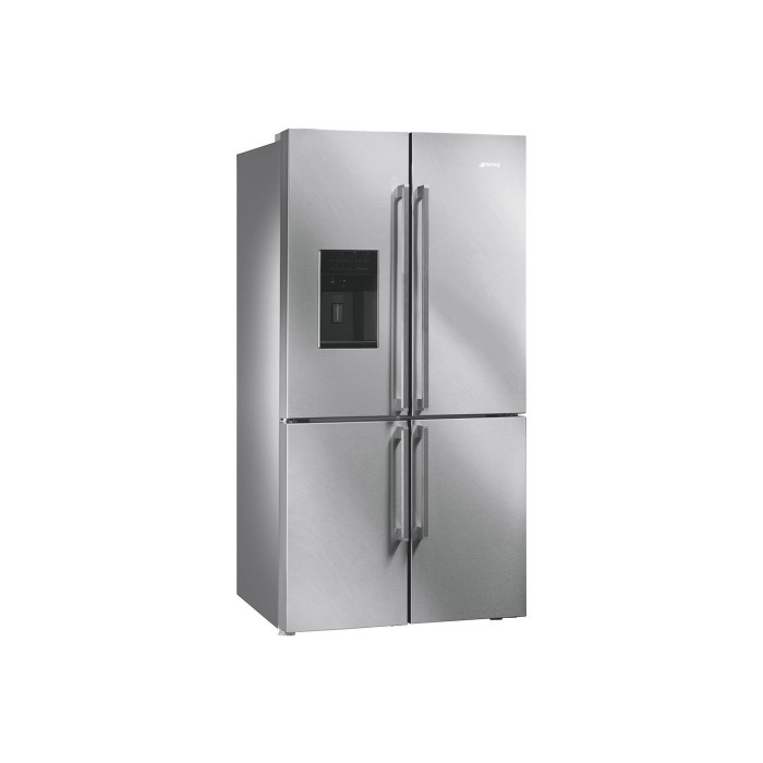 fridges fridge open freezers style s servis door freezer black refrigerator index american
