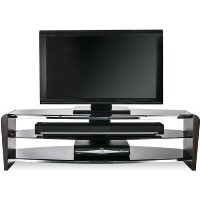 Alphason Francium TV Stand for up to 60
