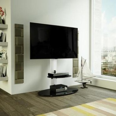 Cheap Norstone Tv Accessory Deals At Appliances Direct