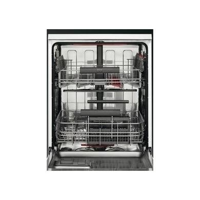 AEG FSS62600P 13 Place Fully Integrated Dishwasher