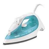 Tefal FV3685G1 2200w Ultraglide Soleplate Steam Iron