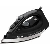Tefal FV3761G0 Maestro Steam Iron Black