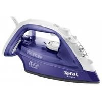 Tefal FV4042G0 New Ultraglide Steam Iron