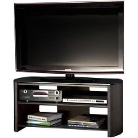 Alphason FW1100-BV/B Finewoods TV Stand for up to 50