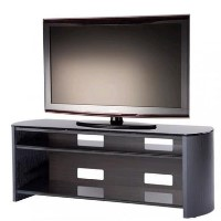 Alphason FW1350-BV/B Finewoods TV Stand for up to 60
