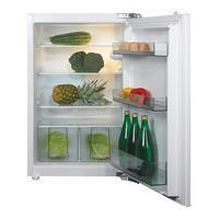 CDA FW422 In-column Integrated Fridge