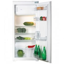 CDA FW552 In-column Integrated Fridge With Icebox