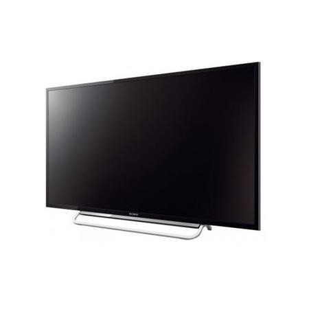 "Sony FWD-40W600P 40""; Black LCD/LFD Display 1920 x 1080 HDMI"