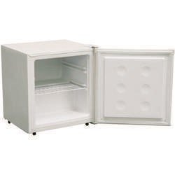 Amica FZ041.3 A+ Rated 38L Tabletop Freezer White