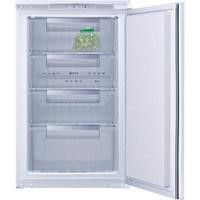Neff G1524X7GB Series 1 Integrated Freezer