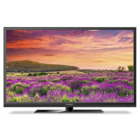 Goodmans G40227DVB 40 Inch Freeview LED TV