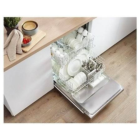 Miele Active G4263Vi 13 Place Fully Integrated Dishwasher