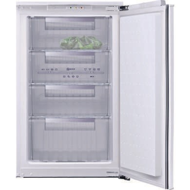 G5624X7GB Neff G5624X7GB Series 3 Integrated Freezer