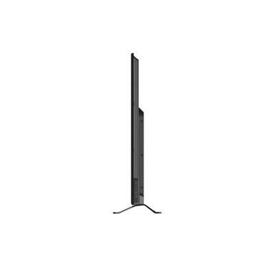 Goodmans 65 Inch Smart 4K Ultra HD LED TV