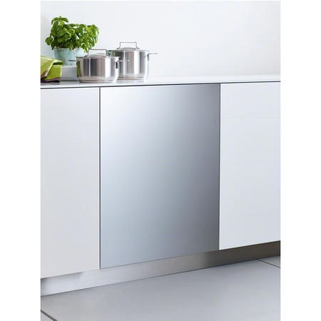 Miele GFVi603/77-1 Furniture Door For Fully Integrated Dishwashers