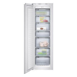 Siemens GI38NA55GB Frost Free In-column Integrated Freezer