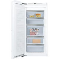 Neff GI7413E30G 1.2m Tall Integrated In-column Freezer