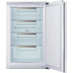 Bosch GID18A50GB Exxcel Integrated Freezer