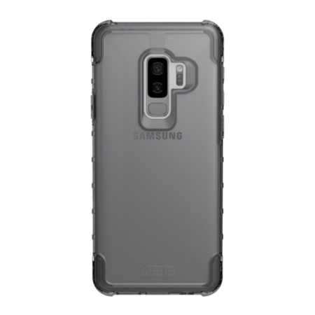 UAG Samsung Galaxy S9+ Plyo Case - Ice