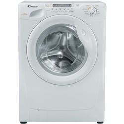 Candy GOW485-80 GOW485 8kg Wash 5kg Dry 1400rpm Freestanding Washer Dryer White