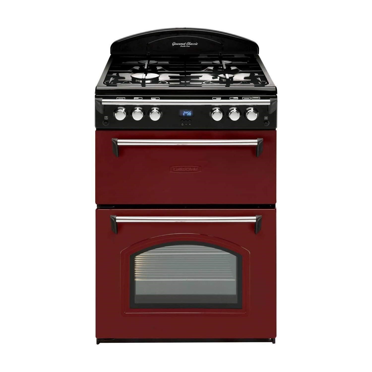 Leisure and Beko LPG Conversion Kit For 60cm Dual Fuel Cookers