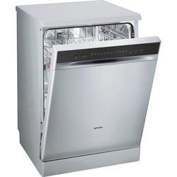 Gorenje GS62215XSUK A++AA 12 Place Freestanding Dishwasher Stainless Steel
