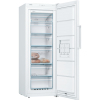Bosch Serie 4 GSN29VW3VG No Frost 161x60cm 200L Freestanding Upright Freezer - White
