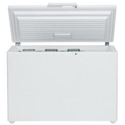 Liebherr GTP3156 276 Litre 129cm Wide Frost Free Chest Freezer