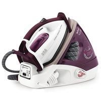 Tefal GV7620G0 Express Compact Easy Control Iron