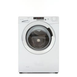 Candy GVS147DC3 7kg 1400rpm Freestanding Washing Machine White