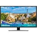 "Hisense H32A5800 32"" HD Ready Smart LED TV with Freeview Play"