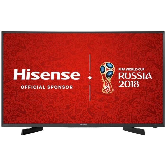 Hisense H32M2600 32