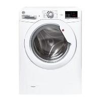 Hoover H3D41062DE/1-80 10kg Wash 6kg Dry 1400rpm Freestanding Washer Dryer - White