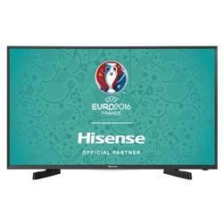 Hisense 40 Inch Smart Full HD LED TV