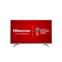 Hisense H65N5750 65