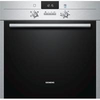 Siemens HB13AB523B iQ100 Electric Built-in Single Oven - Stainless Steel