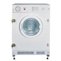 Hoover HBV7TDW 7kg Integrated Vented Tumble Dryer