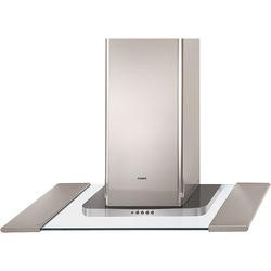 AEG HD6470-M Extendable Canopy 60-80cm Chimney Cooker Hood Stainless Steel