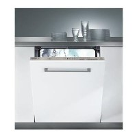 Hoover Integrated Dishwasher Best Price, Cheapest Prices