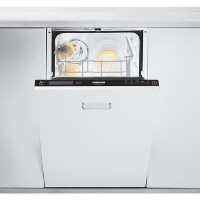 Hoover HDI2D949-80 9 Place Slimline Fully Integrated Dishwasher - White Best Price, Cheapest Prices