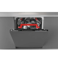 Hoover H-DISH Integrated Dishwasher Best Price, Cheapest Prices