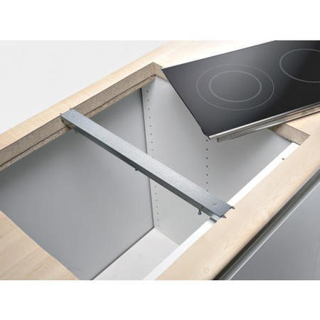 Bosch HEZ394301 Domino Hob Connecting Strip