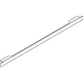 Bosch HEZ860060 Joining Strip for Microwave