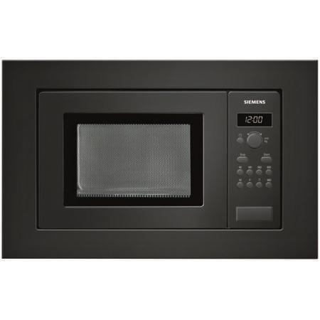 Siemens Hf15m662b Built In Innowave Microwave Oven